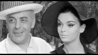 8½ (Federico Fellini, 1963) Subtitulado