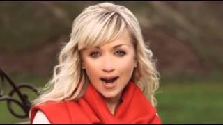 """Nataliya Valevskaya - UKRAINE, """"Tvoe Molchanie"""""""