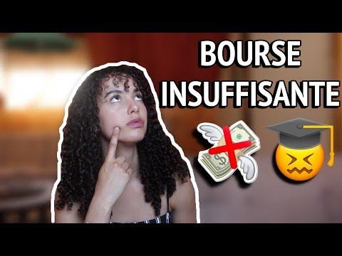 Vie étudiante : Comment Payer Son Loyer Avec Une Bourse Insuffisante (Astuces)