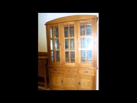 public-sacramento-estate-auction-nov.-7,-2010-at-10am-video-preview-part-ii