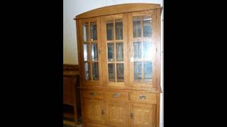Public Sacramento Estate Auction Nov. 7, 2010 At 10am Video Preview Part Ii