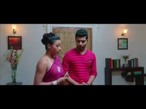 Punjabi Sikh Newly Married Indian Couple| Desi hot Romance from YouTube · Duration:  4 minutes 12 seconds