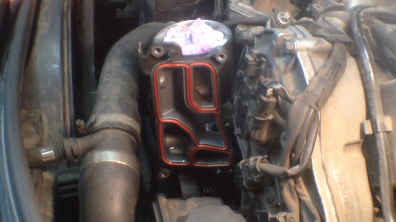 Как снять масляный теплообменник с мерседеса Пластинчатый теплообменник Tranter GX-026 N Кострома