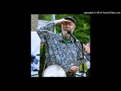 To Everyone in All the world - Pete Seeger Mp3