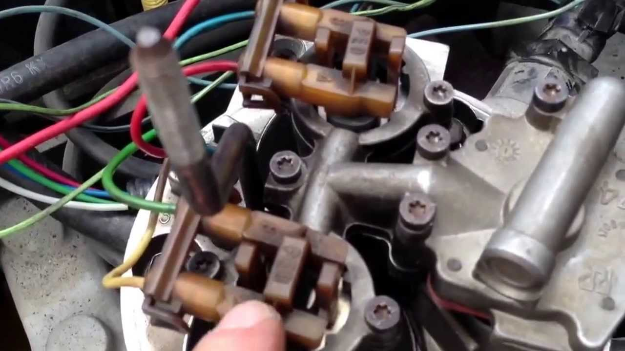 maxresdefault chevy tbi swap to jeep cj7 258n youtube wiring harness for tbi to carb swap at eliteediting.co