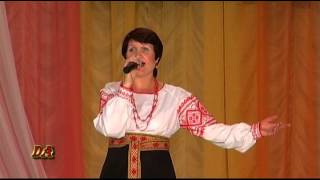 Инна Чуркина