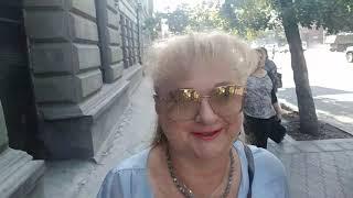 ЕРЕВАН.прогулка!!!покупка сыра и СУХОФРУКТОВ!!!