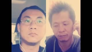Ai De Lu Sang Ce Yu Wo He Ni