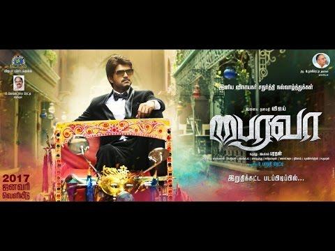 Bairavaa is the title of Vijay 60? Thalapathy 60   Bairava   Bhairava   Latest Tamil Cinema News