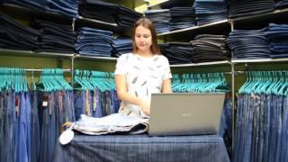 Шорты джинсовые женские – Мега Джинс | https://mega-jeans.com.ua/dzhinsovye-shorty-zhenskie/