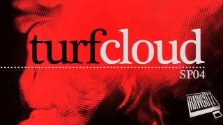Hip Hop Samples Loops - Rawcutz' TurfCloud