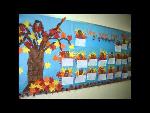 awesome-classroom-decorating-ideas