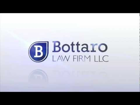 RI Motorcycle Accident Lawyer Treats Bikers Fairly - The Bottaro Law Firm