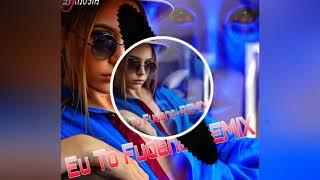 Eu To Fudeno Remix by DJ Musta