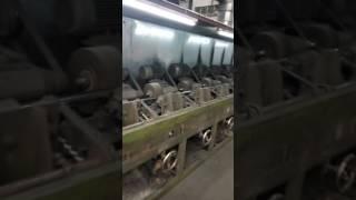 410 410S Труба электросварная нержавеющая
