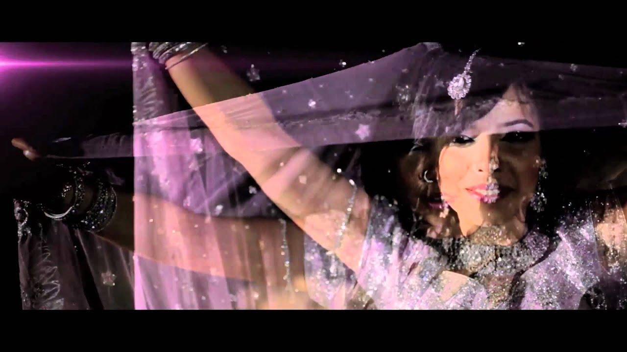 Derniere Danse (Nicebeatzprod. Remix)