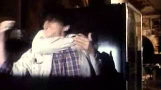 The Evil That Men Do Trailer 1984