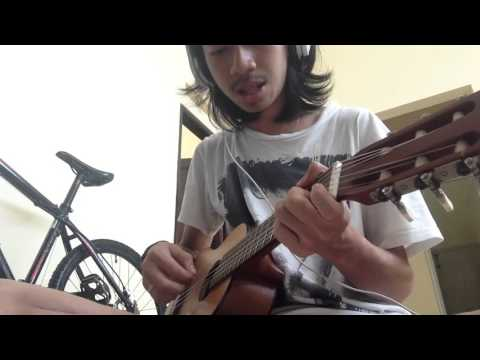 Mudah Saja - Sheila On 7 (cover by fandy)
