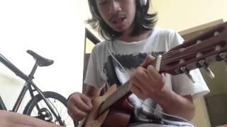 Mudah Saja - Sheila On 7 (cover by fandy)