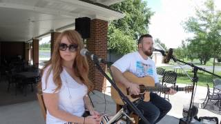 Download Dean Heckel & Holly Jackson covering