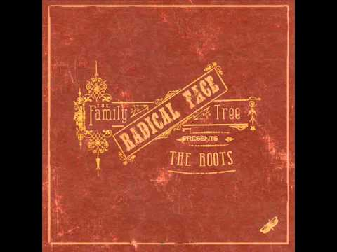 Radical Face - Always Gold