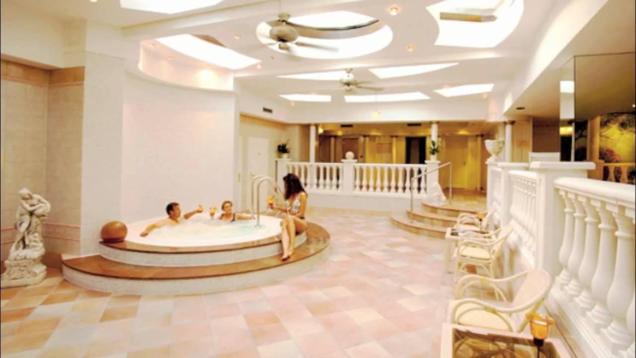 wellness hotel lüneburger heide