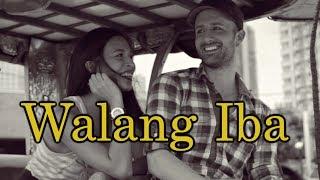 Walang Iba (Official Lyric Video) - David DiMuzio & Diva Montelaba