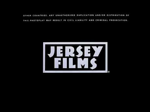 Jersey Films/Columbia Pictures/Sony Pictures Television (1997/2002)