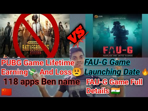 How To Use Fake Gps On iPhone - (Dr.fone) Easly Spoof On iPhone from YouTube · Duration:  5 minutes 2 seconds