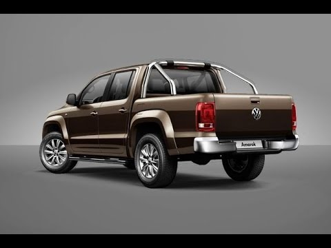 vw amarok tdi active sound system sound aktuator. Black Bedroom Furniture Sets. Home Design Ideas