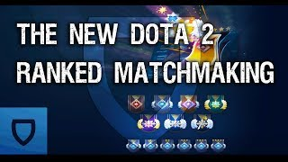 SNIPING WOLF DOTA 2 Live Stream party matchmaking