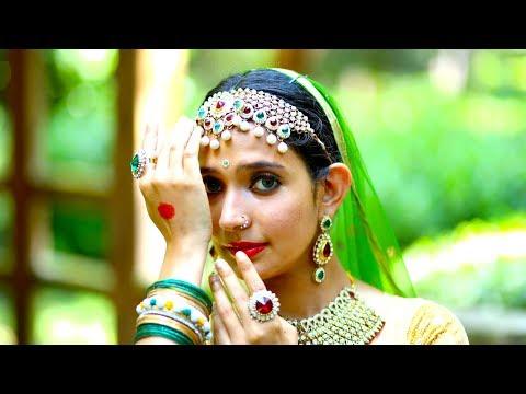 Maiya Yashoda Dance | Janmashtami Special