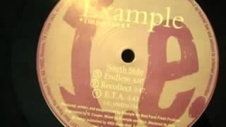Download lagu Exle Impulses EP MP3