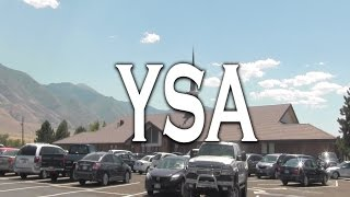 Mormon Dating Tips: Do's, Dont's and Finance (Auckland YSA 2nd Ward)
