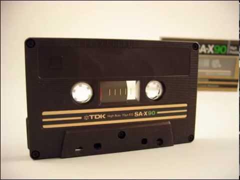 Westrance - Hard Trance Classic (1997-1998)