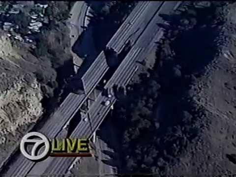 Preliminary 3.5M earthquake shakes near Yorba Linda