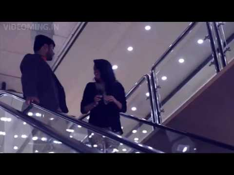 Breakup mashup by atif aslam arijit singh