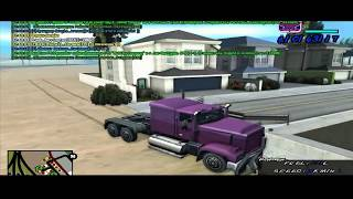 Diamond RP (Onyx) - Покупка дома Элитного Класса, Гаража & NRG-500 [SAMP]