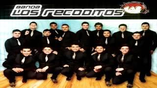 Con Tu Mejor Amiga  Banda Los Recoditos (Estreno 2012)