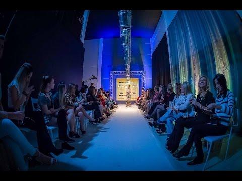 Assista agora ao vivo ao Fashion Model - Edição Private