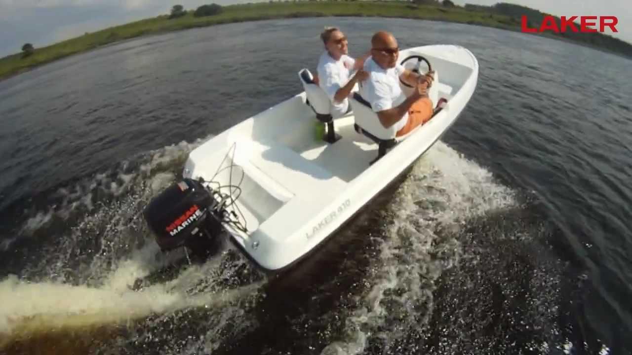 Пластиковые лодки для рыбалки (рибы) позволяют добиться максимальных показателей скорости и маневренности. Мы сами производим рибы и гарантируем качество!. Телефон: +7 (812) 336-92-57.