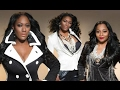 Download SWV COSIGN  NEW MUSIC 2012 (ZEE TRIBUTE) MP3 song and Music Video