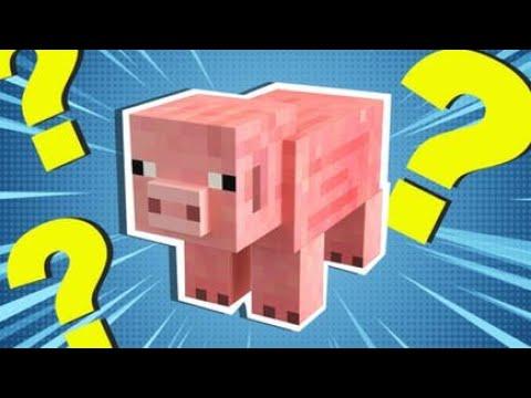 Download Ultimate Minecraft Mob Quiz!