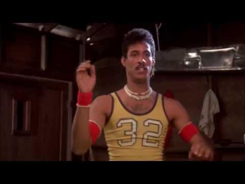 Breakin' 1984 OST   Rufus  Chaka Khan   Ain't Nobody   Clip HD 720p HQ AUDIO1
