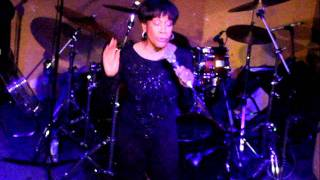 Bettye LaVette I Do Not Want What I Haven T Got