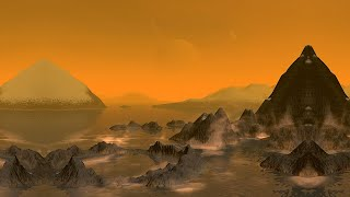 The First Real Images of Titan - What Have We Discovered?