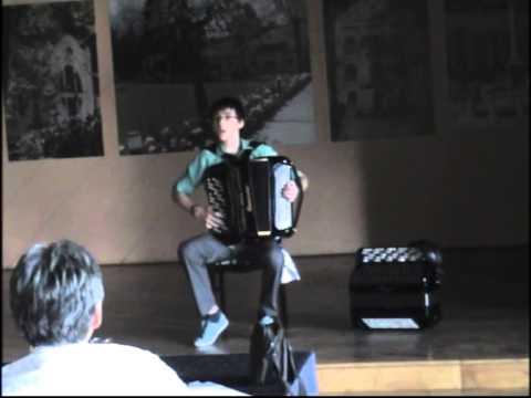 Aleksandar Nikolic Brajic-Melem kolo-Ljubisa Pavkovic