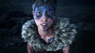 Hellblade: Senua's Sacrifice Review - The Final Verdict
