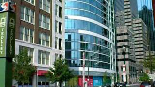 The Murano -- Philadelphia New Construction Real Estate Condos