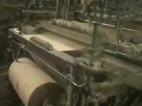 Biratnagar jute mill shuts down - Biratnagar
